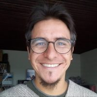 Eduardo Rincón Higuera