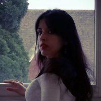 Anahí Gabriela González