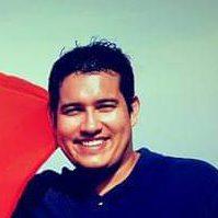 Carlos Andrés Moreno Urán