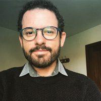 Fabio A. G. Oliveira