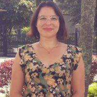 Paula Mira Bohórquez
